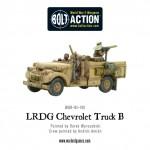 WGB-BI-195-LRDG-Chevrolet-Truck-B-a