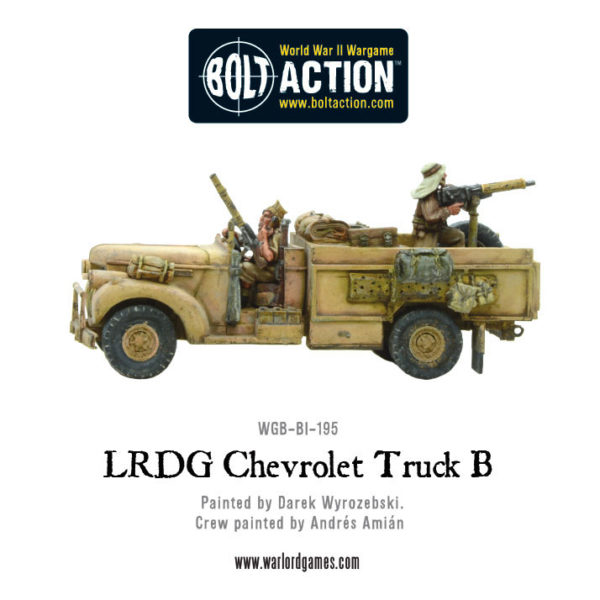 WGB-BI-195-LRDG-Chevrolet-Truck-B-b