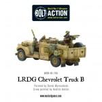 WGB-BI-195-LRDG-Chevrolet-Truck-B-c