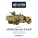 WGB-BI-195-LRDG-Chevrolet-Truck-B-d