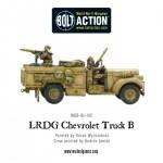 WGB-BI-195-LRDG-Chevrolet-Truck-B-e