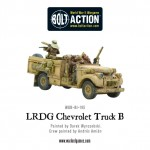 WGB-BI-195-LRDG-Chevrolet-Truck-B-f