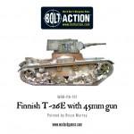 WGB-FN-101-Finnish-T26E-f