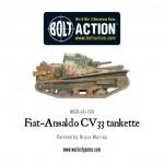 WGB-IA-105-CV33-tankette-d_1024x1024
