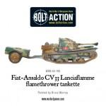 WGB-IA-106-CV33-lanciaflamme-e_1024x1024