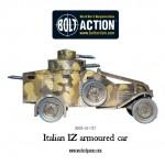 WGB-IA-107-IZ-Armoured-Car-f_1024x1024