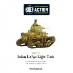 WGB-IT-115-Italian-L6-40-Light-Tank-d