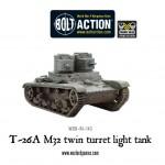 WGB-RI-143-T-26-M32-twin-turret-f_1024x1024