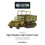 WGB-WM-179-Opel-Maultier-half-tracked-truck-a