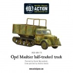 WGB-WM-179-Opel-Maultier-half-tracked-truck-f