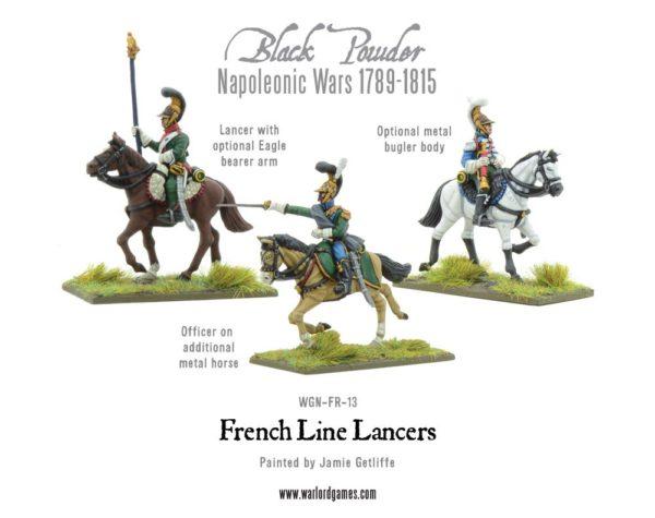 WGN-FR-13-French-Line-Lancers-c