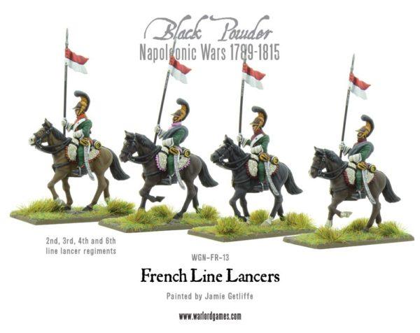 WGN-FR-13-French-Line-Lancers-d