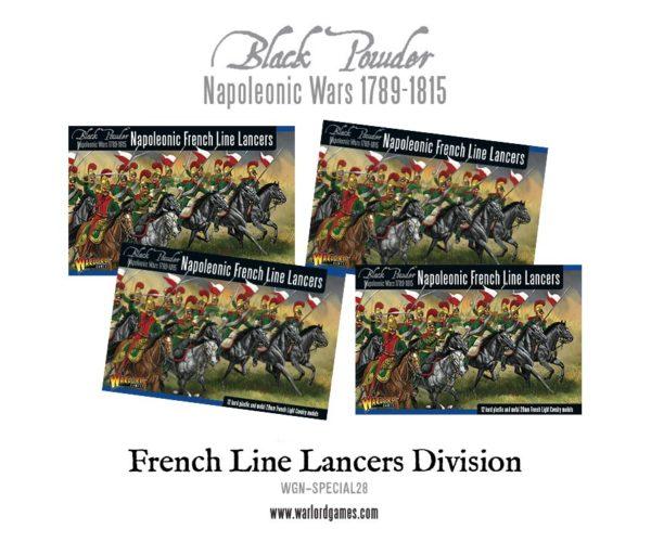 WGN-SPECIAL-28-Line-Lancer-division
