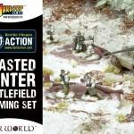 WGS-BFT-01-Blasted-Winter-Battlefield-Theme-Set-a