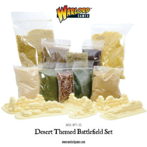 WGS-BFT-02-Desert-battlefield-set-b