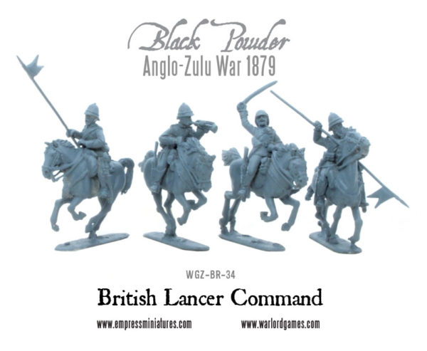 WGZ-BR-34-AZW-British-Lancer-Command-a