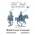 WGZ-BR-34-AZW-British-Lancer-Command-b