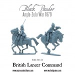 WGZ-BR-34-AZW-British-Lancer-Command-c