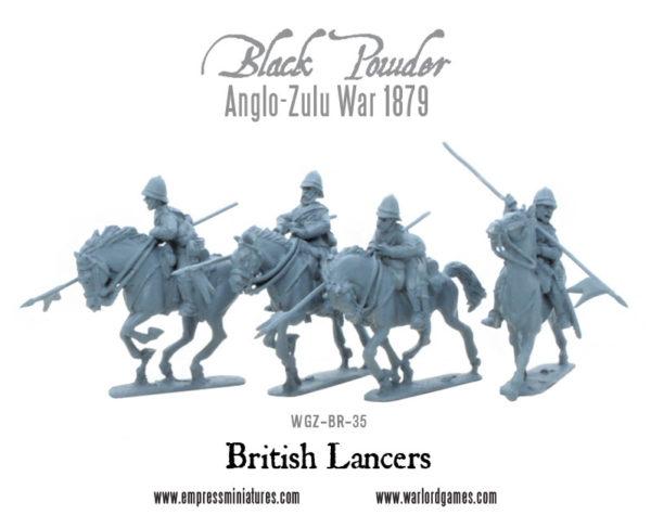 WGZ-BR-35-AZW-British-Lancers-a
