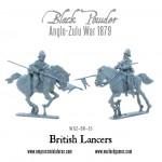 WGZ-BR-35-AZW-British-Lancers-b