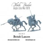 WGZ-BR-35-AZW-British-Lancers-c