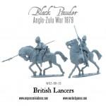 WGZ-BR-35-AZW-British-Lancers- copy