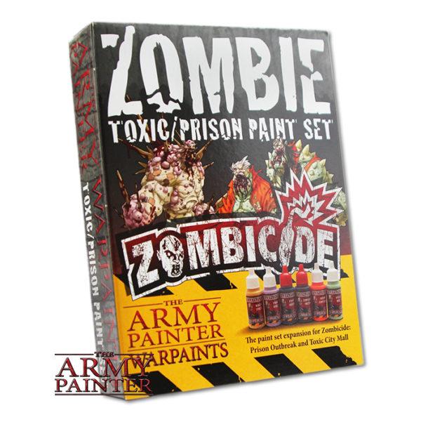 Zombie_WP8008_Toxic-PrisonPaintset_700x700