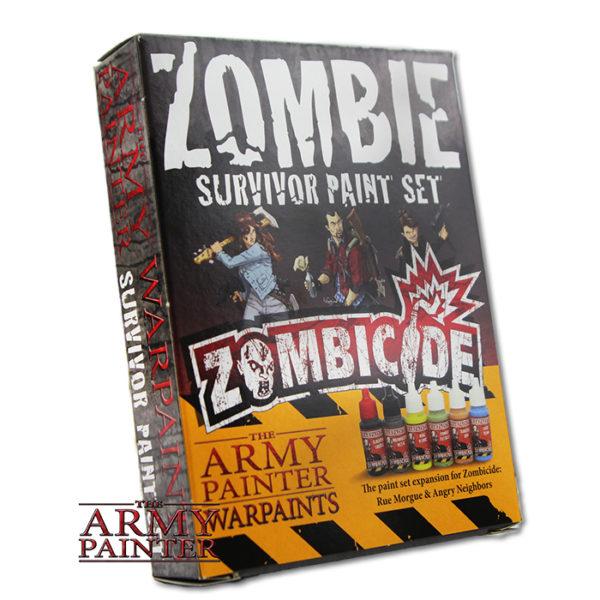 Zombie_WP8009_SurvivorPaintSet_700x700