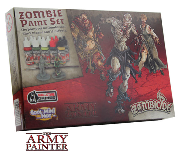 Zombie_WP8012_BPPaintSet_700x610