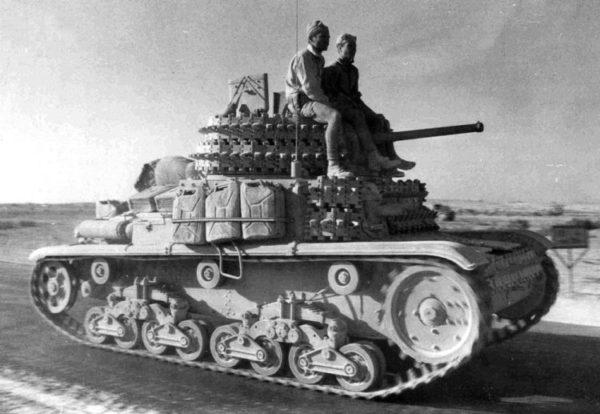 m14-41