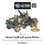 wgb-bi-139-morris-bofors-a_1_1024x1024