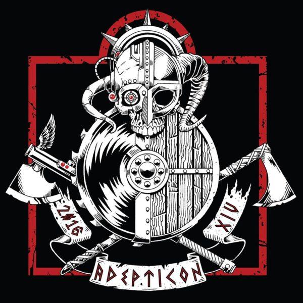 Adepticon 2016
