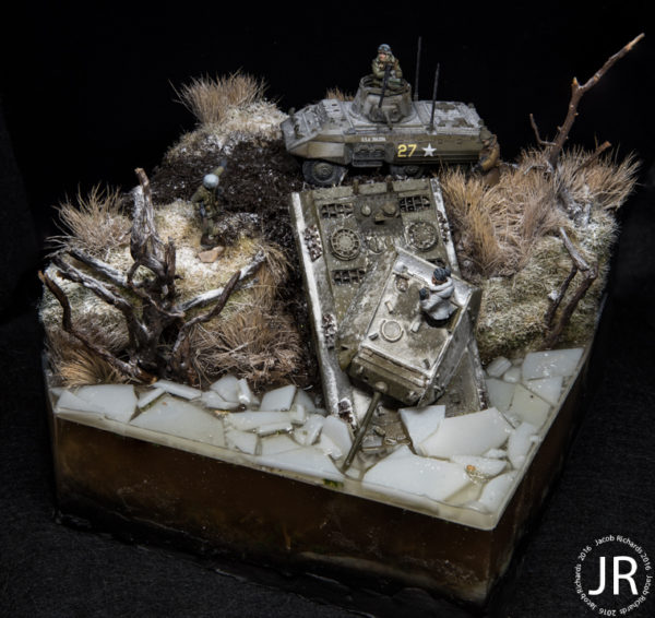Diorama Competition Jakob Richardson1