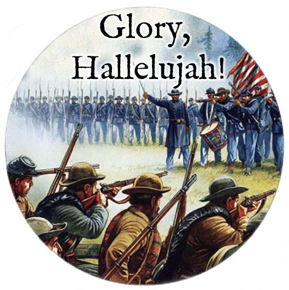 Hallelujah Circle