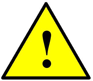 Hazard_symbol
