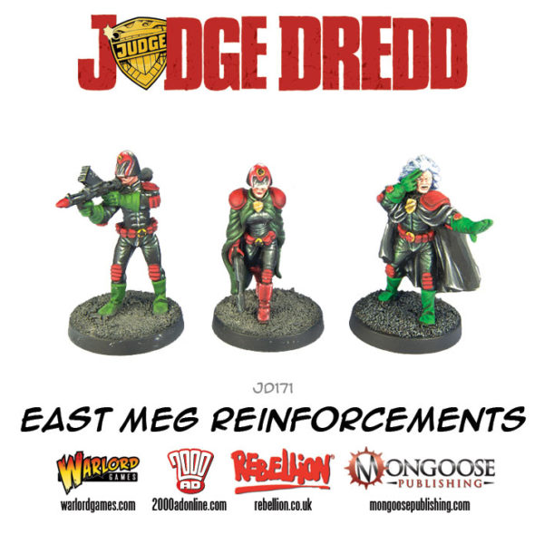 JD171-East-Meg-Reinforcements-a