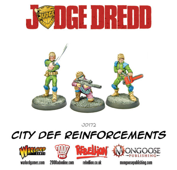JD172-City-Def-Reinforcements-a