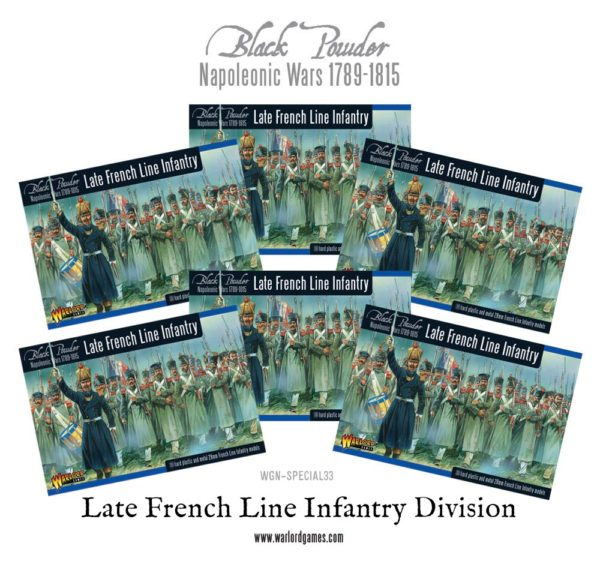 Late-French-6boxes