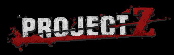Project-Z-Logo-(final)