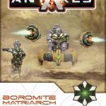 WGA-BOR-05-Boromite-Matriarch-a
