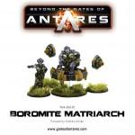 WGA-BOR-05-Boromite-Matriarch-b
