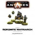 WGA-BOR-05-Boromite-Matriarch-c