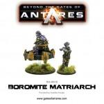 WGA-BOR-05-Boromite-Matriarch-d