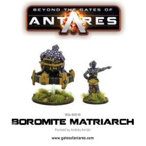 WGA-BOR-05-Boromite-Matriarch-e