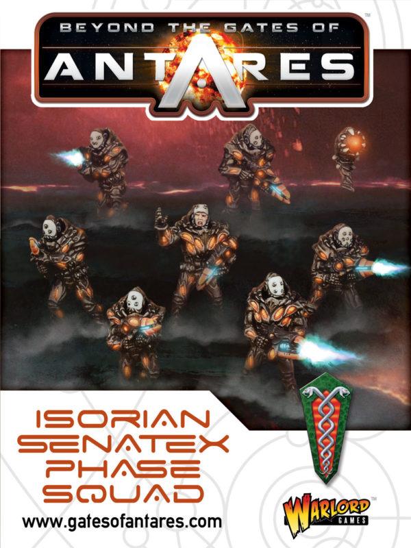 WGA-ISO-01-Isorian-Phase-Squad-a