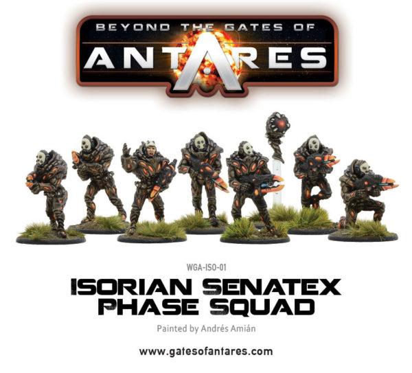 WGA-ISO-01-Isorian-Phase-Squad-b