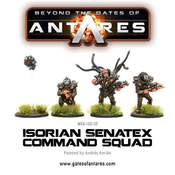 WGA-ISO-35-Isorian-Command-Squad-a