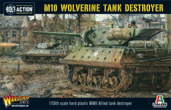 WGB-AI-505-M10-Wolverine-a