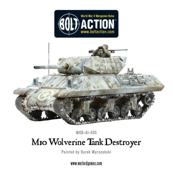 WGB-AI-505-M10-Wolverine-b