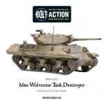 WGB-AI-505-M10-Wolverine-c